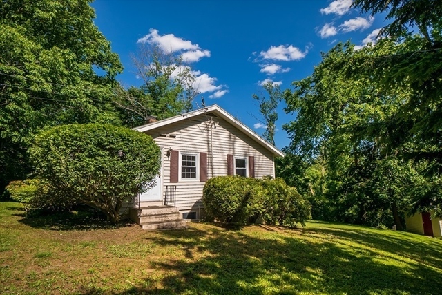 355 Highland Street Weston MA 02493