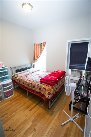 47 Coleman Street Boston MA 02125