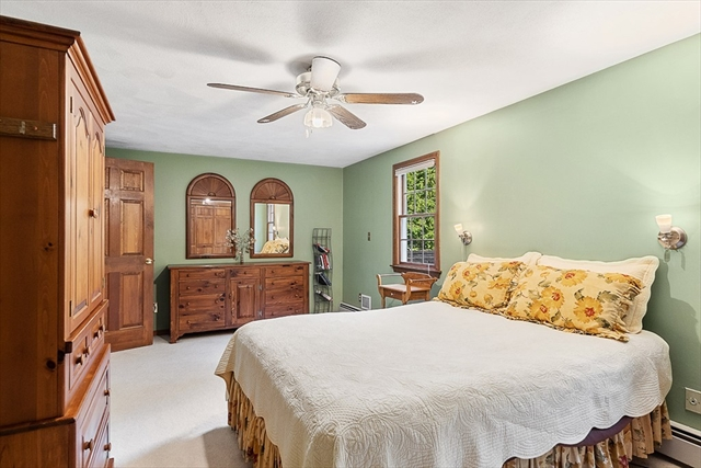 6 Countryside Road Pepperell MA 01463