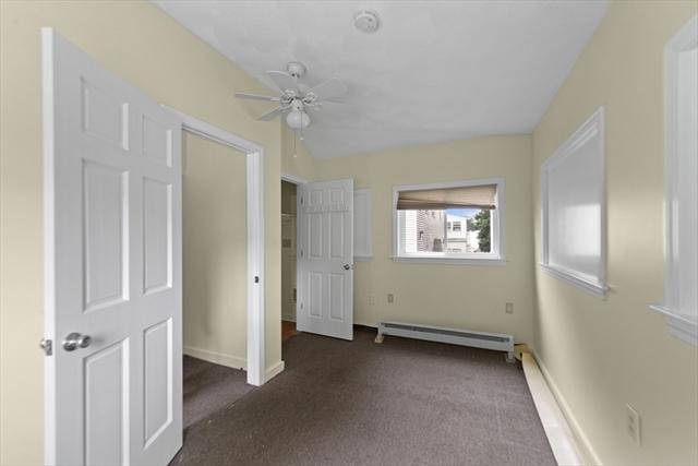 25 Vernon Street Malden MA 02148