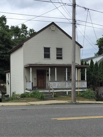 1885 Main Street Athol MA 01331