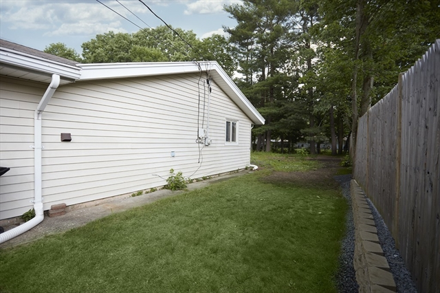 69 Elsie Road Brockton MA 02302