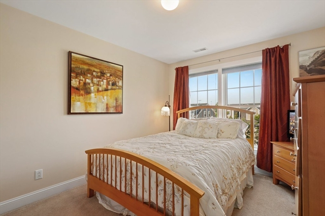 43 Leyden Street Boston MA 02128