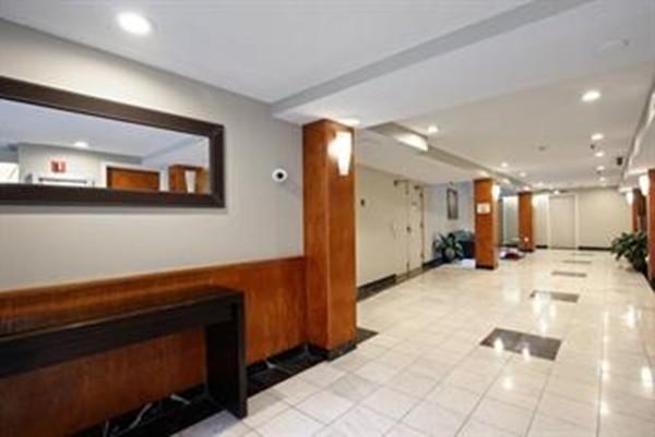 147 Kelton St., Boston, MA, 02134, Allston Home For Sale