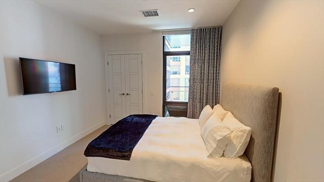 40 Traveler Street Boston MA 02118