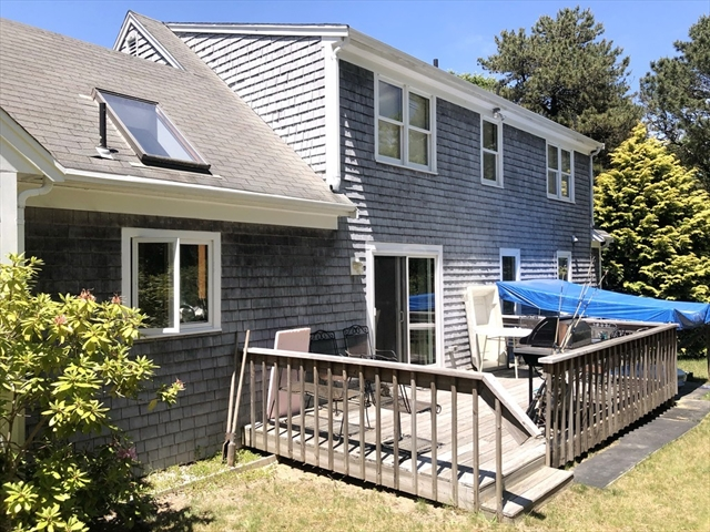 10 Haskell Lane Harwich MA 02645
