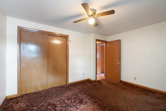 164 Sand Street Gardner MA 01440