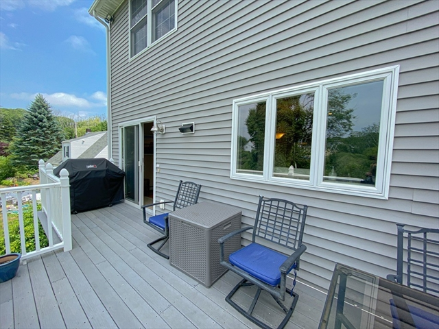 51 Witham Street Gloucester MA 01930