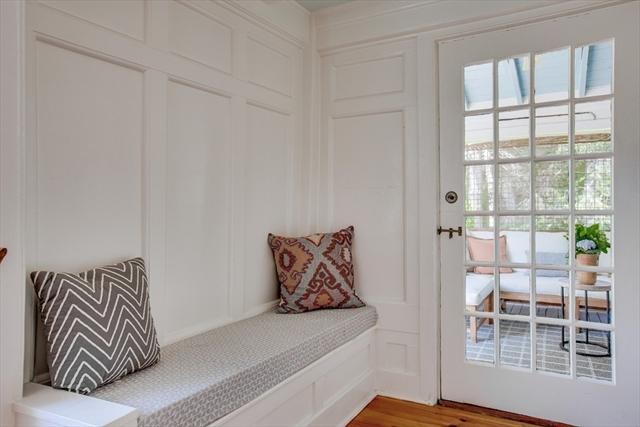 28 Fairbank Street Harvard MA 01451