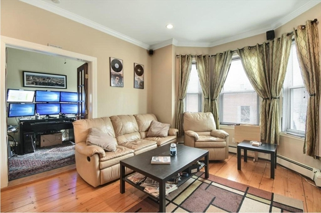 595 East 4th Street Boston MA 02127