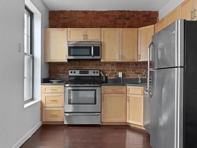 158 F Street Boston MA 02127