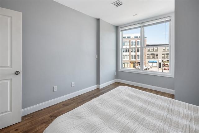 90 Havre Street Boston MA 02128