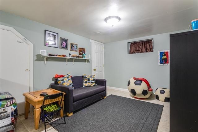 20 Haskell Avenue Everett MA 02149