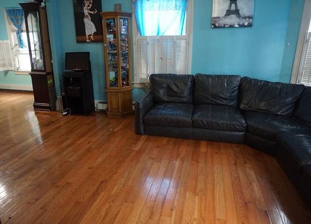129 B Street Lowell MA 01851