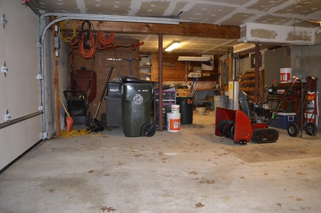 62 Mechanic Street Bellingham MA 02019
