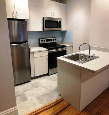 174 Newbury Street Boston MA 02116