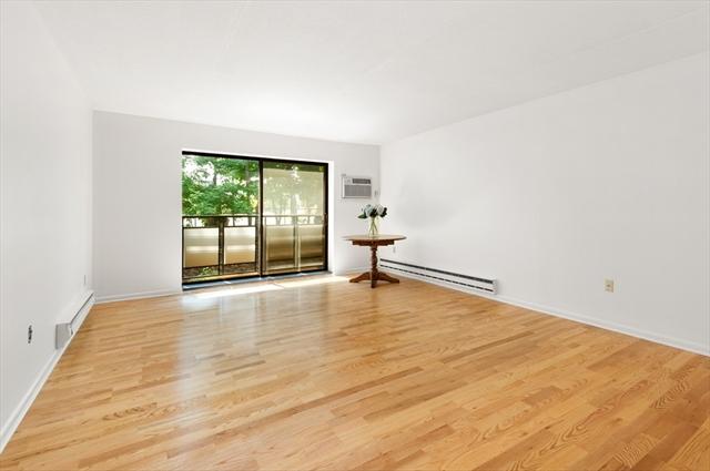 100 Lexington St., Belmont, MA, 02478,  Home For Sale