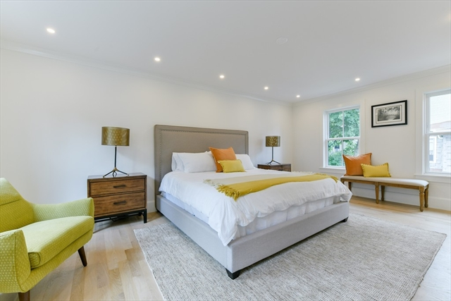 27 Walden Street Cambridge MA 02140