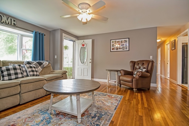 418 South Street Halifax MA 02338