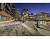 300 Pier 4 Blvd 7C Boston MA 02210 | MLS 72680799