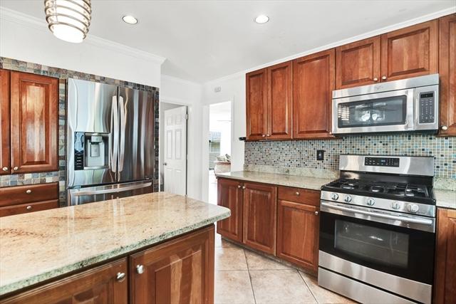29 Boston Street Malden MA 02148