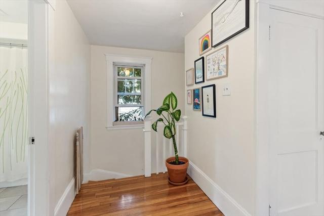 173 Mount Vernon Street Arlington MA 02476