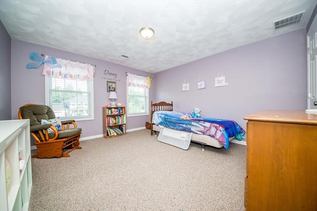 59 Springdale Avenue Attleboro MA 02703