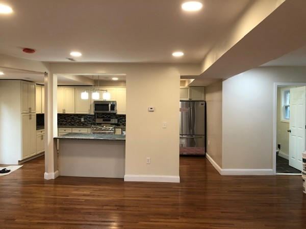 99 Belmont Avenue Brockton MA 02301