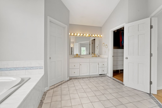 296 Andover Street Georgetown MA 01833