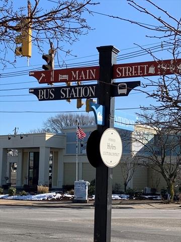 278 Main Street Barnstable MA 02601
