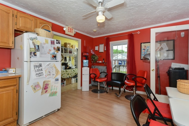 106 W Main Street Northborough MA 01532