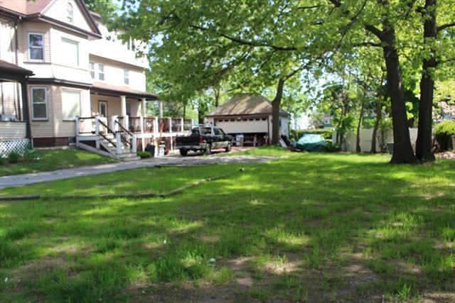 27 Magoun Avenue Medford MA 02155
