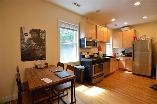 24 Ashford Street Boston MA 02134