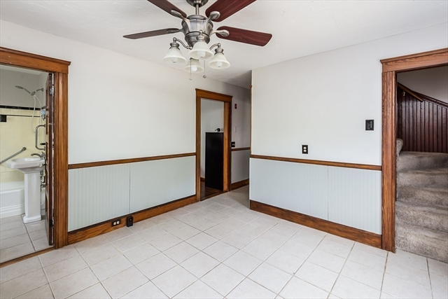 480 Collins Street Attleboro MA 02703