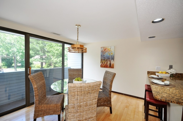 393 Pinecone Strand, Acton, MA, 01718, North Acton  Home For Sale