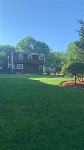 42 Russell Road Hanover MA 02339