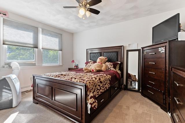 62 Winthrop Street Lynn MA 01904