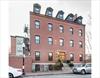 32 Rutland St 1L Boston MA 02118 | MLS 72681054