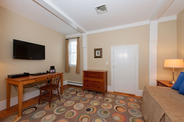192 County Street Lakeville MA 02347