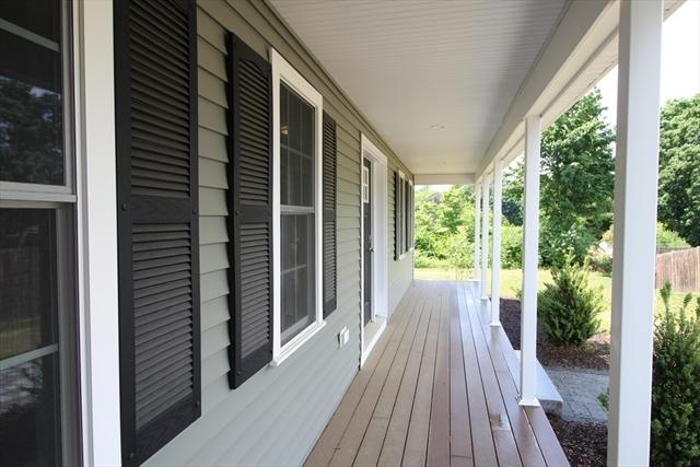 1085 Pleasant Street Attleboro MA 02703