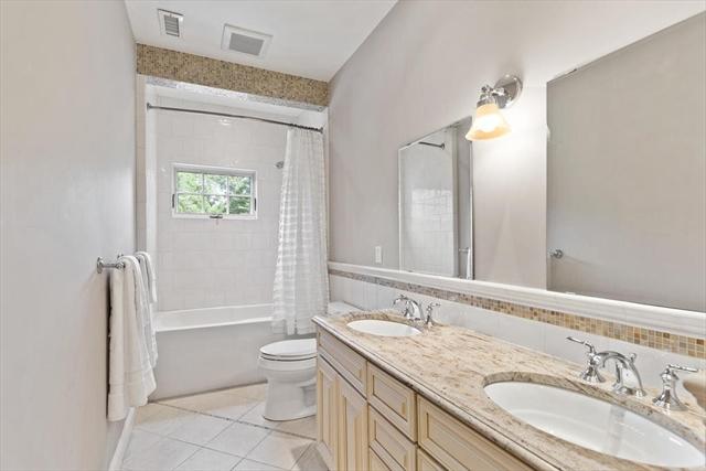 36 Winthrop Road Lexington MA 02421