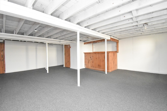 87 Birchwood Avenue Longmeadow MA 01106