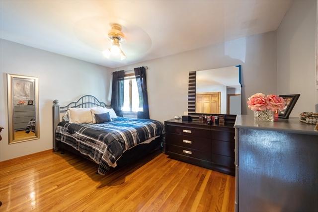 20 Brian Road Lowell MA 01850