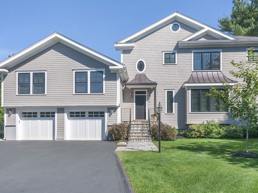 Photo of 19 Windemere Road Winchester MA 01890