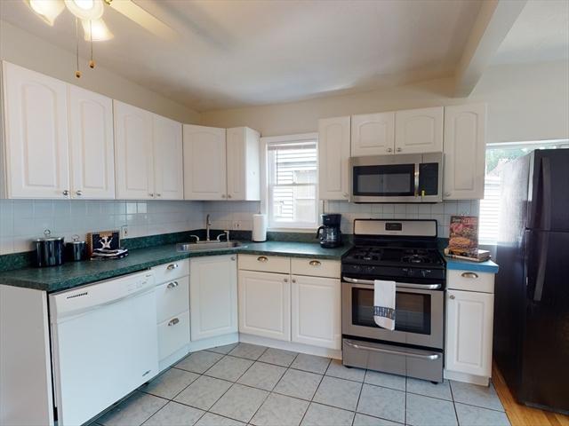 28 Windom Street, Boston, MA, 02134, Allston Home For Sale