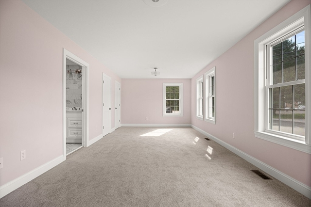 850 Amesbury Road Haverhill MA 01830