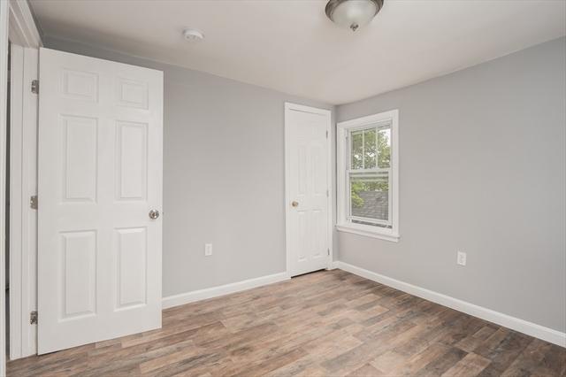 235 Appleton Street Lowell MA 01852