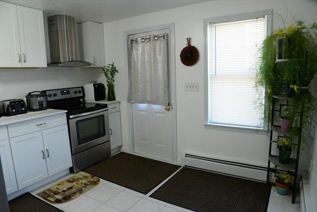 20 Juniper Street Lowell MA 01852