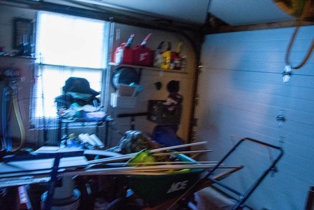 198 School Street N Barre MA 01005