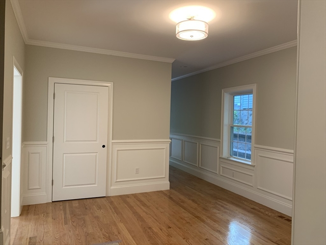 16 Grapevine Avenue Lexington MA 02421